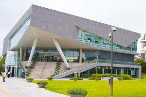 Hangeul Museum