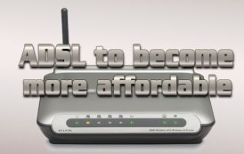 NTA directs Nepal Telecom to revise ADSL prices
