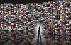 81 TV channels apply for downlink permission