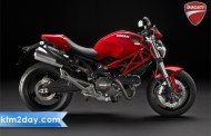 Ducati Bikes now available in Nepal