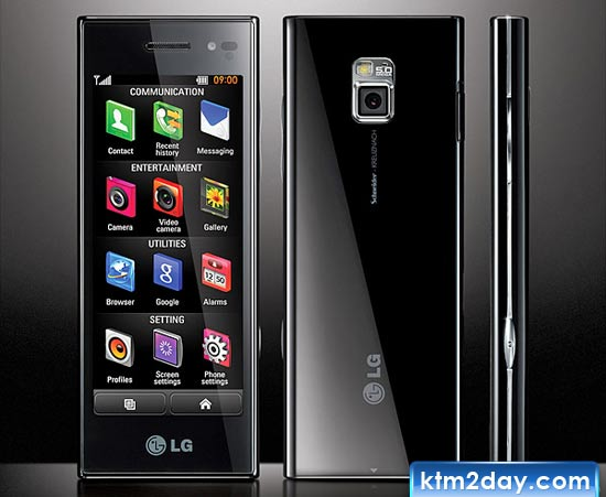 lg bl40 guide daily instruction manual guides u2022 rh testingwordpress co LG enV3 LG Chocolate VX8550