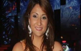 Big Boss 6: Urvashi Dholakia surprised at winning reality show, says Imam Siddique deserved it
