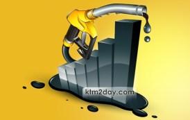 Over half dozen firms eye oil business