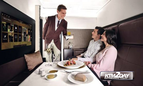 etihad-airline-of-the-year