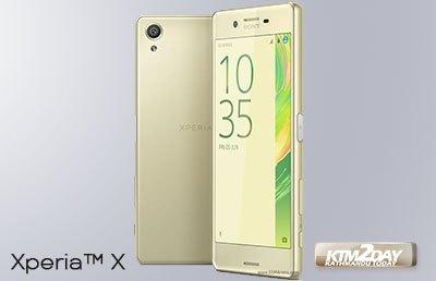 Sony-Xperia-X-sml