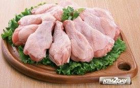 Chicken meat prices drop in KTM valley