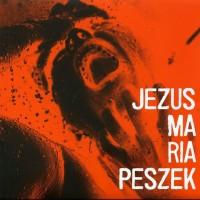 Jezus-Maria-Peszek