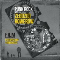 ZR_DVD+front