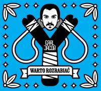 earl_wartorozrabiac