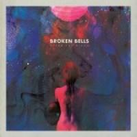 brokenbel-after