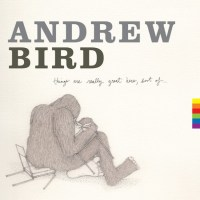 andrew-bird-cd