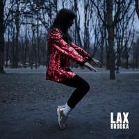 brodka-lax