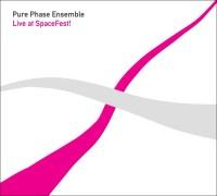 purephase