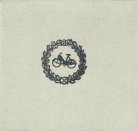 zemler-moped