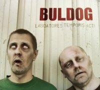 buldog-laudatores