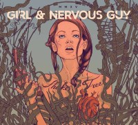 girl-nervous-cd