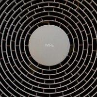 wire-wire