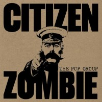 Citizen-Zombie