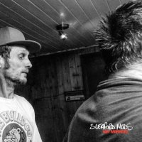 sleaford-mods-cd