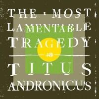 titus_mostlamentabletragedy