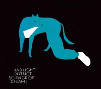 badlightdistrict-cd