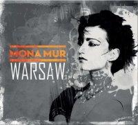 MonaMurWarsaw