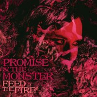promisemonster_cd