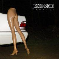 jazzombie-erotyki