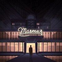 taco-hemingway-marmur
