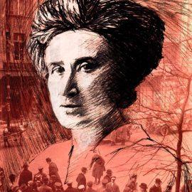 Kansainvälinen Naistenpäivä 8.3. – kohti vapautta ja tasa-arvoa