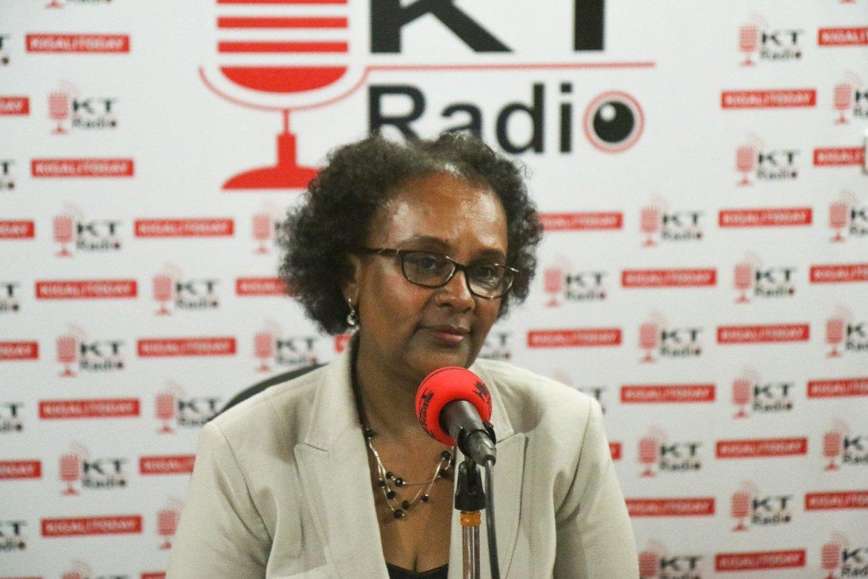 Rwanda Beyond The Headlines – Ethiopian ambassador on relations with