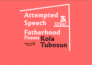 Fatherhood-Chapbook-Web-page001-620x438