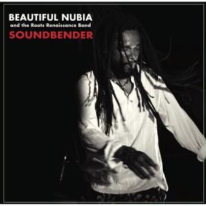 Soundbender Cover