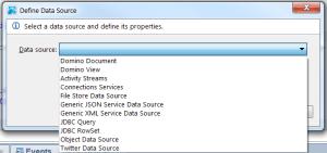 data-source-binding