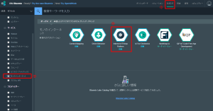 bluemix-xpages-bb8-01