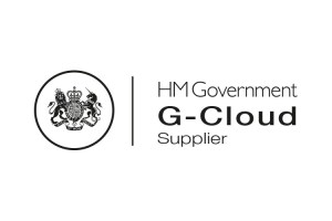 G-cloud-Supplier-logo