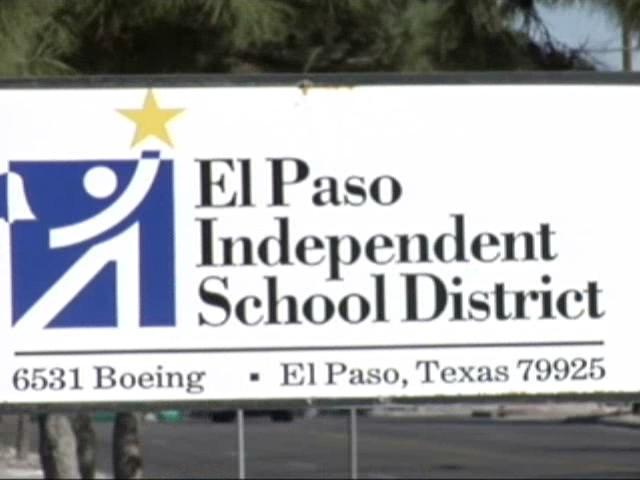 episd_sign_ktsm_kdbc_20150327035034