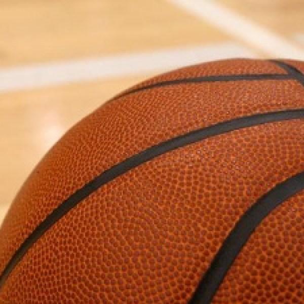 basketball-on-court_20150609153515-159532