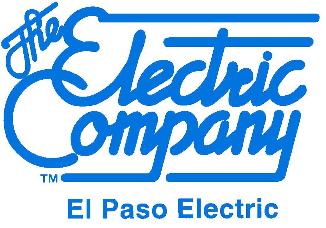 el paso electric