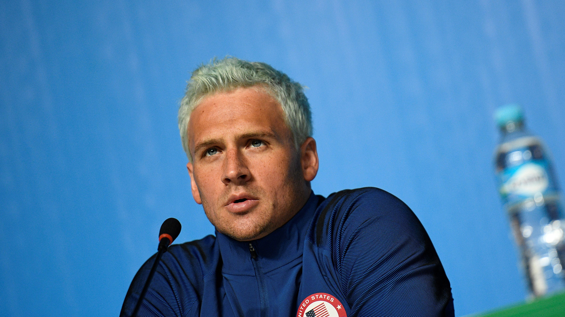 Judge Demands Ryan Lochte-s Passport Be Seized Amid Reports Rio Robbery Story Was a Lie_32214353-159532