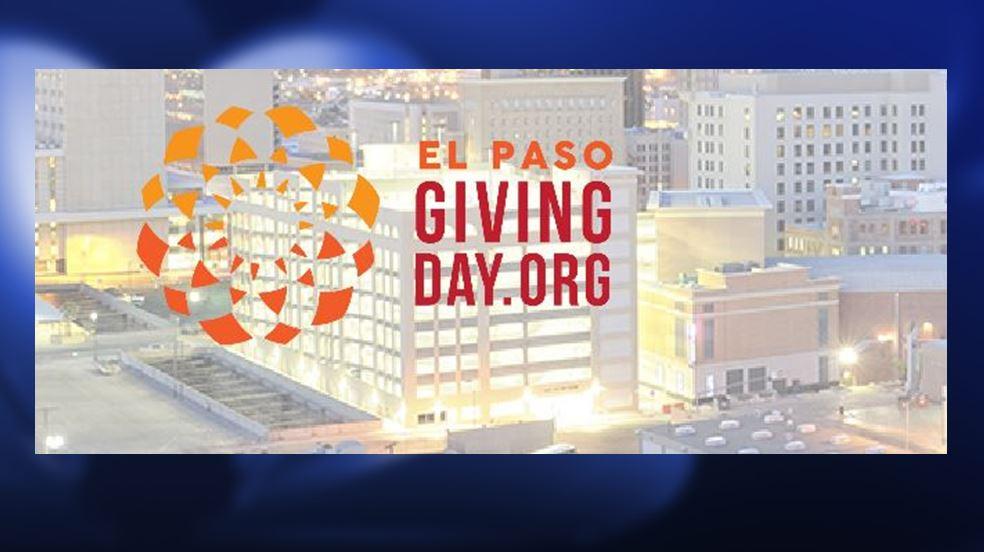el paso giving day_1472686332402.JPG