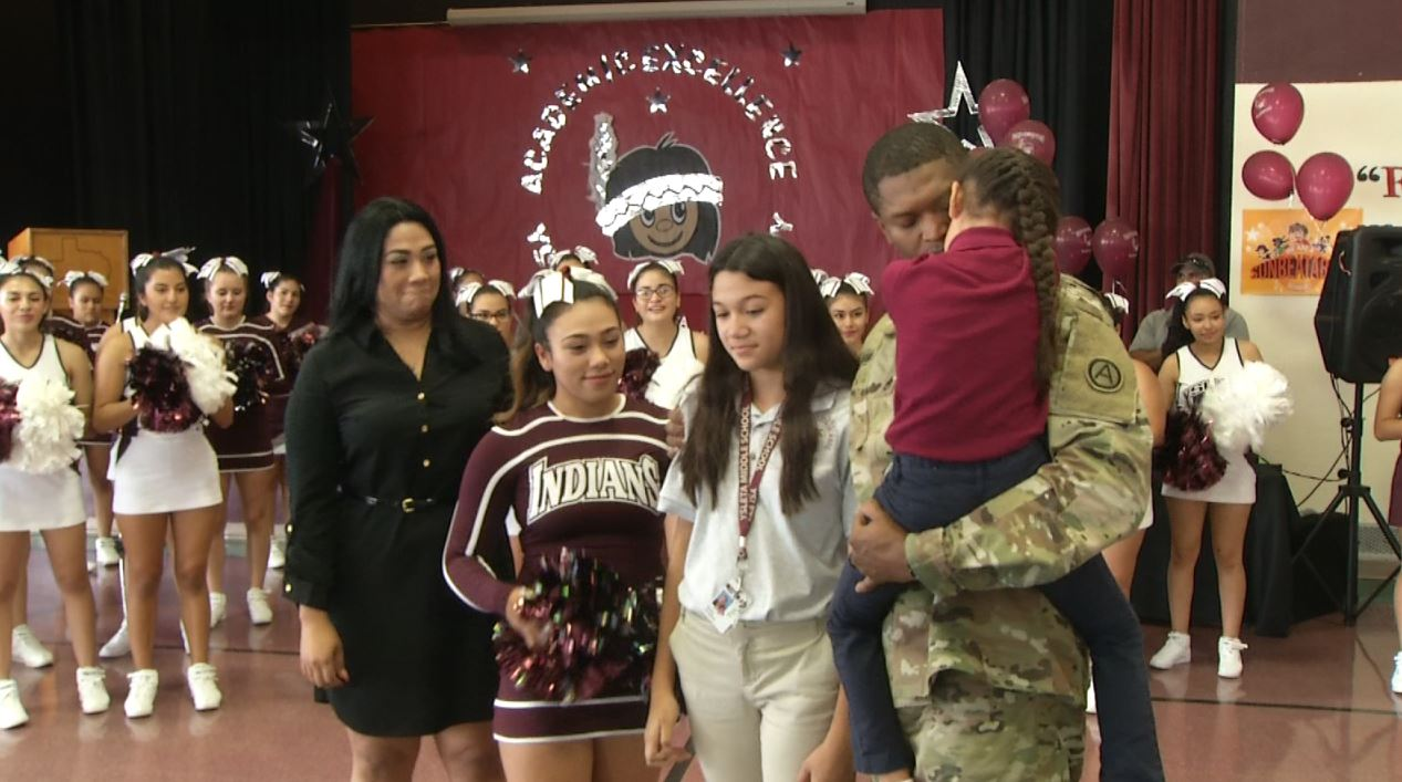 military surprise homecoming_1472518296110.JPG