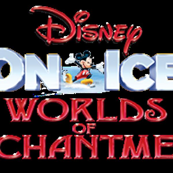 DisneyOI_Show_Logo_1474999590070.png