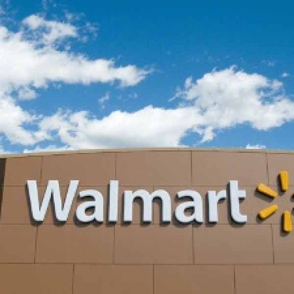 Walmart rolls out grocery delivery in El Paso | KTSM 9 News