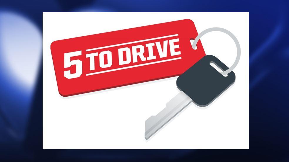 five to drive web_1476725733665.JPG