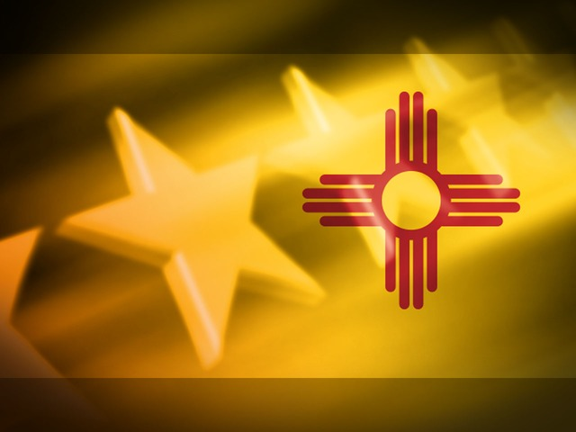 new_mexico_flag_mgn_1476207231911.jpg