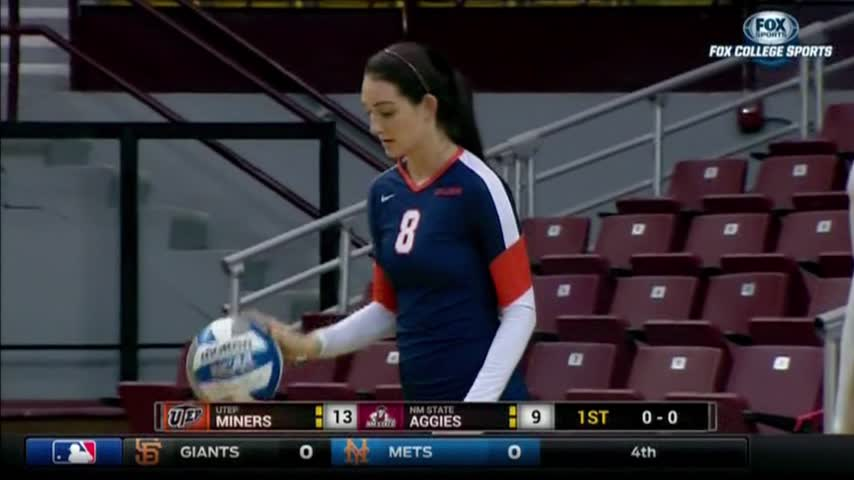 utep volleyball player_81322641-159532