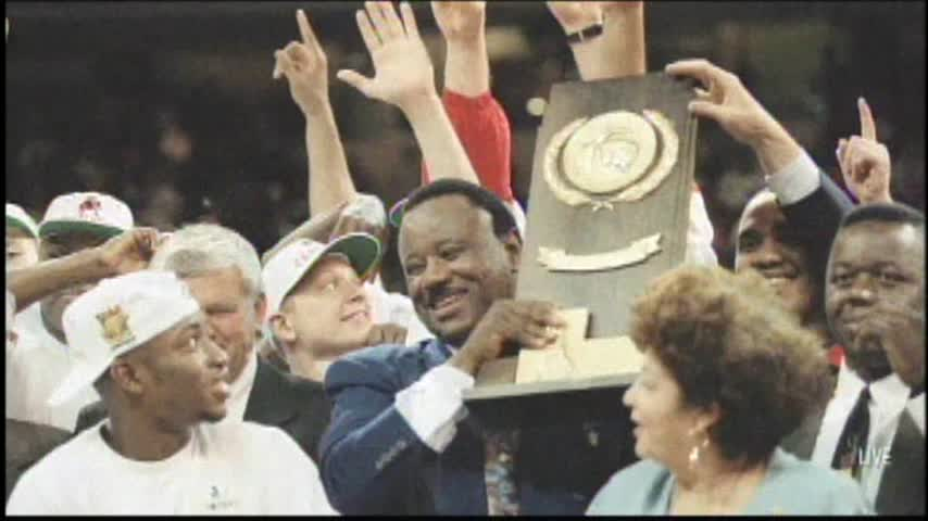 The Nolan Richardson Legacy_97194203