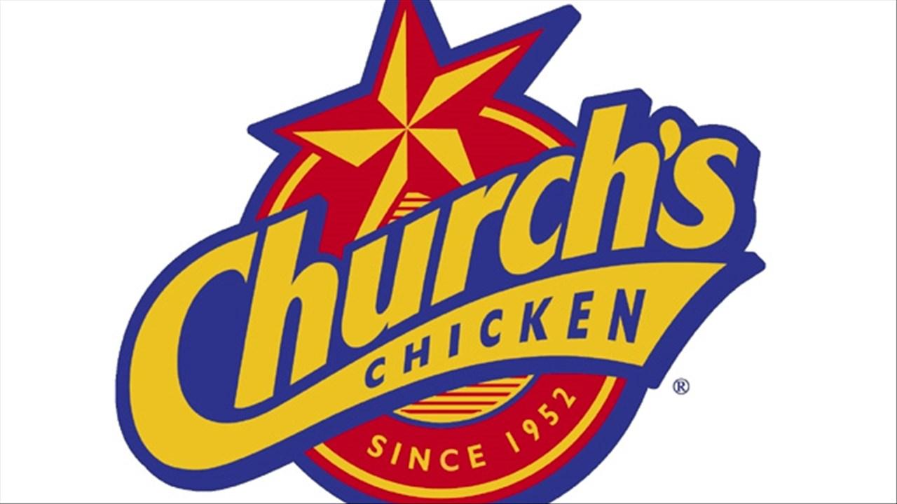Church's_1491412134768.jpg