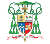 diocese_1494903539359.PNG